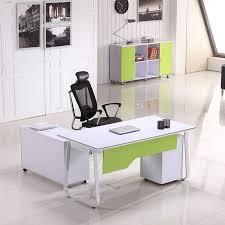modern office desks for sale. Excellent Quality Modern Wooden Office Furniture Melamine Manager White Desk Desks For Sale E