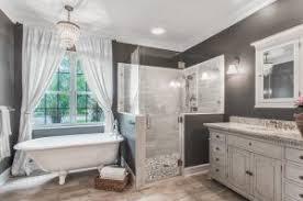 bathroom remodeled. Brilliant Remodeled Bathroom Remodel Jacksonville FL With Remodeled