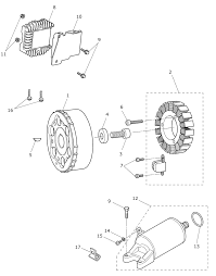 2013 triumph street triple starter alternator parts best oem t062013001101 m155156sch785892 arr engine diagram arr engine diagram