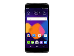 Alcatel One Touch Idol 3 - Smartphone ...