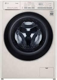 Купить <b>Стиральная машина LG F2T9HSBB</b> в интернет-магазине ...