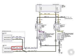 viper 5901 wiring diagram wiring diagram schematics baudetails viper 1002 wiring diagram nilza net