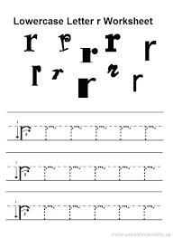 Lowercase Cursive Alphabet Worksheet Lowercase R Cursive Cursive R Lowercase R Handwriting Practice