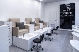 Nails Center Obchody Nákupní Centrum Géčko Ostrava