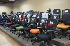 google office chairs. Google Business Photos In Kelowna, Vernon, Osoyoos And The Okanagan - Virtual Tours: July 2014 Office Chairs