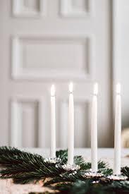 Last Minute Drei Skandi Weihnachtsdekoideen Paulsvera
