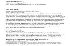 Domestic Violence Victim Advocate Cover Letter Psw Resume Samples