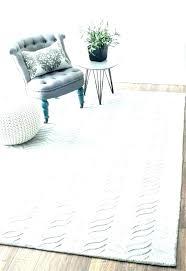 chevron rugs oval area rug blue ikea grey 5 7