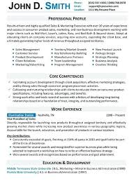 Written Resume Samples Writing My First Resume Medical Assistant ...