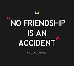 Quote About Friendships Best 48 Inspiring Friendship Quotes For Your Best Friend