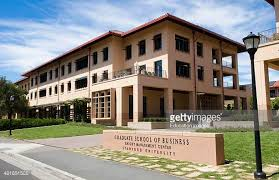 stanford graduate school of business. stanford university in california graduate school of business at knight management center education ca a