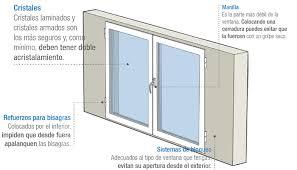 Cerramiento Añadir Rejas De Seguridad Para Puerta Y Ventana De Seguros Para Ventanas De Aluminio