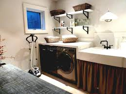 Diy Laundry Room Decor Diy Laundry Room Ideas Best Laundry Room Ideas Decor Cabinets