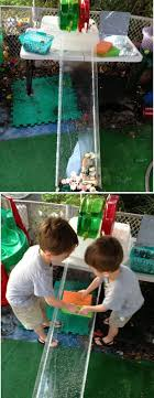 185 best outdoor places for kids images on Pinterest | For kids, Cabins and  Children garden