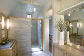 apartment bathroom decorating ideas on a budget. Exciting Apartment Bathroom Decorating Ideas And Pinterest With For Natural On A Budget S