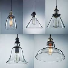 replacement pendant globes. Wonderful Replacement Replacement Glass Globes For Pendant Lights Ribbed Dome With E