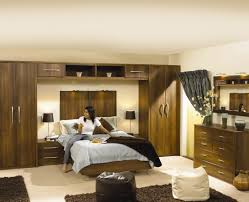 small bedroom furniture placement. wonderful furniture bedroomsmall bedroom furniture awful small room  arrangement charismatic images of on placement