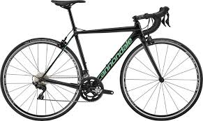 Cannondale Catalyst 3 Size Chart Cannondale Caad12 105 Womens Bike 2019 5sosz0100219