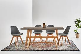 extendable dining table set fresh modern round dining table set 12 seat dining table extendable