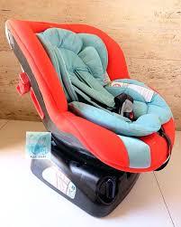 car seats graco junior mini car seat review