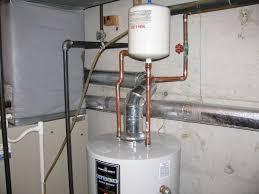 water heater vacuum breaker. Plain Water IMG Throughout Water Heater Vacuum Breaker