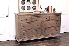 Scarlett Dresser - Room preloadScarlett Dresser - Room