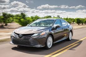 toyota new camry 2018. unique new 2018 toyota camry with toyota new camry m