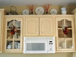 Fall Kitchen Decorating Decorating Kitchen For Fall Regarding Fantasy Comfortable Home Life