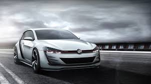 new car release in 20162016 New Car Release Dates Reviews Photos Price  2017  2018