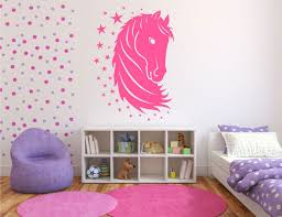 Light Pink Wallpaper For Bedrooms Light Pink Bedroom Walls Bedroom Charming Girl Bedroom Decoration