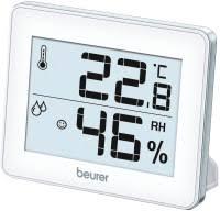 <b>Beurer HM 16</b> – купить <b>термометр</b> / барометр, сравнение цен ...