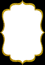 black and gold frame png. Christmas Design For Page Border Joy Studio . Black And Gold Frame Png