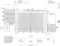 Kitchen Design Templates Printable Zhaoa Me