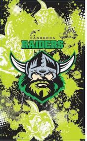 more views on canberra raiders wall art with canberra raiders nrl team logo 90cm x 150cm cape flag wall flag