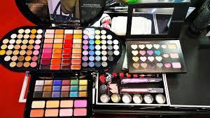 2016 edition studio blockbuster palette makeup kit samsung camera pictures sephora makeup kit