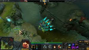 troll warlord build guide dota 2 please do feed the troll