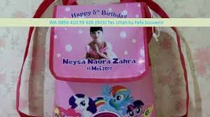 0856 410 59 626 im3 grosir tas ulang tahun by fafa souvenir
