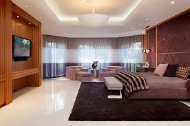 Ceiling Decorations For Bedrooms Album Of Modern Master Bedroom Ideas Of Incredible Contemporary