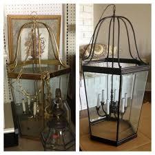 full size of living fancy lantern chandelier large 5 hotel chandeliers for low ceilings entryway foyer