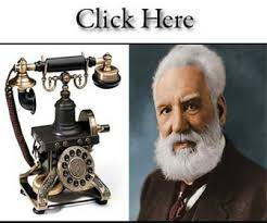 alexander graham bell biography in urdu inventions telephone  biography of alexander graham bell in hindi