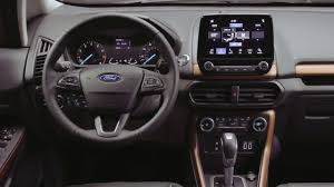 2018 ford interior. beautiful interior throughout 2018 ford interior