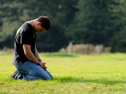Image result for people praying to God
