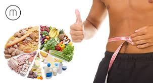 Gujarati Diet Chart For Weight Loss Weight Reduction Weight Loss Plan Gujarati