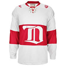 Wings Red Wings Throwback Jersey Throwback Wings Red Jersey Red dafaebfaffe|Vintage Sports Apparel: Vintage San Francisco 49ers Stahl Urban Satin Jacket