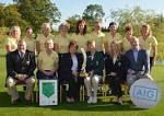 East Cork GC   Cork Golf News