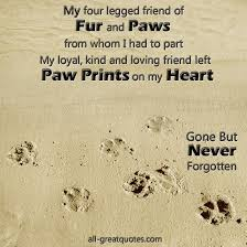 Dog Passing Quotes Enchanting 48 Dog Loss Quotes On Pinterest Dog Loss Pet Loss Quotes And