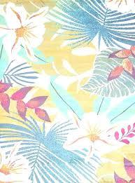 palm leaf rug leaf area rug s palm leaf area rugs green palm leaf rug