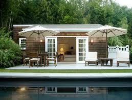frame patio cover farmhouse white
