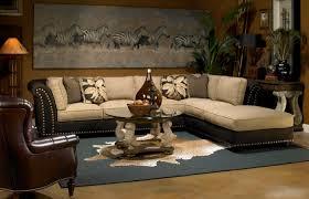 fresh living room medium size awesome living room furniture innovative safari ideas renovation african safari