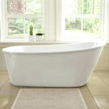 jacuzzi tubs home depot oval jacuzzi tubs home depot